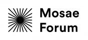 MOSAE_FORUM_LOGO_JPG_Mosae_Forum_logo_horizontaal_ZW-16880d81.jpg
