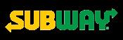 Subway-logo-dd53d001.png