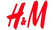HM-Logo-1968-1999-2e67a234.jpg