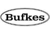 bufkes_logo-b9cbd114.jpg
