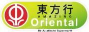 Amazing_oriental-9e1b38c5.jpeg
