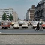 Rijksdienst_voor_het_Cultureel_Erfgoed_Amersfoort__413.149-0ec478d5.jpg
