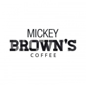 mickey-browns-logo-mosae-forum-zwart-wit-e08078c5.jpg