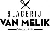 Logo_VanMelik_slagerij-68a50336.jpg