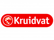 kruidvat-logo-a06f78f6.png