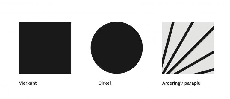 beeldmerk-logo-mosae-forum-onderdelen.png