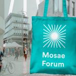logo-mosae-forum-beeldmerk-woordmerk-e0ef9d29.png