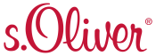 solivier-logo-7a7775a9.png