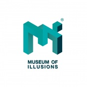 museumofillussions-maastricht-899a5b0a.jpg