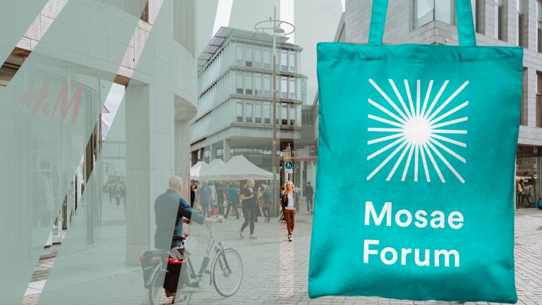 logo-mosae-forum-beeldmerk-woordmerk.png