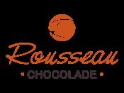 rousseau_logo-55ad1a1b.png