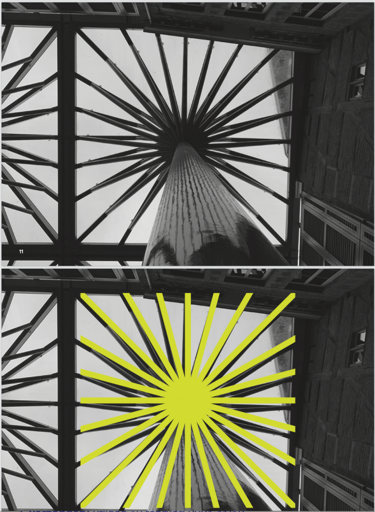 paraplu-mosae-forum-logo