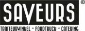 Logo-Saveurs-9ed60ffe.jpg