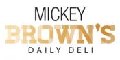 Mickey-logo-9b2dabcf.jpg