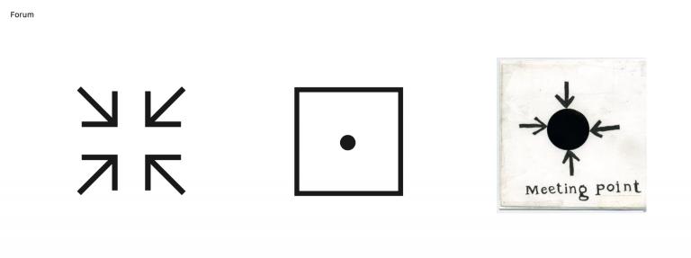 beeldmerk-mosae-forum-onderdelen-centrum-lijnen-design